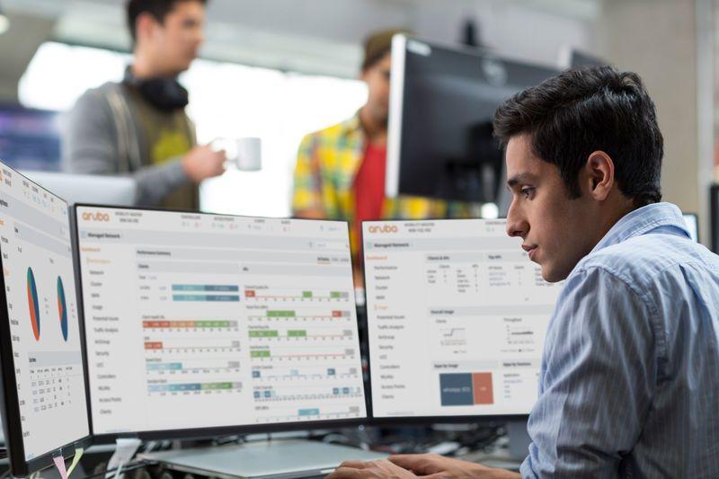 Server Firmware Asset 2.jpg