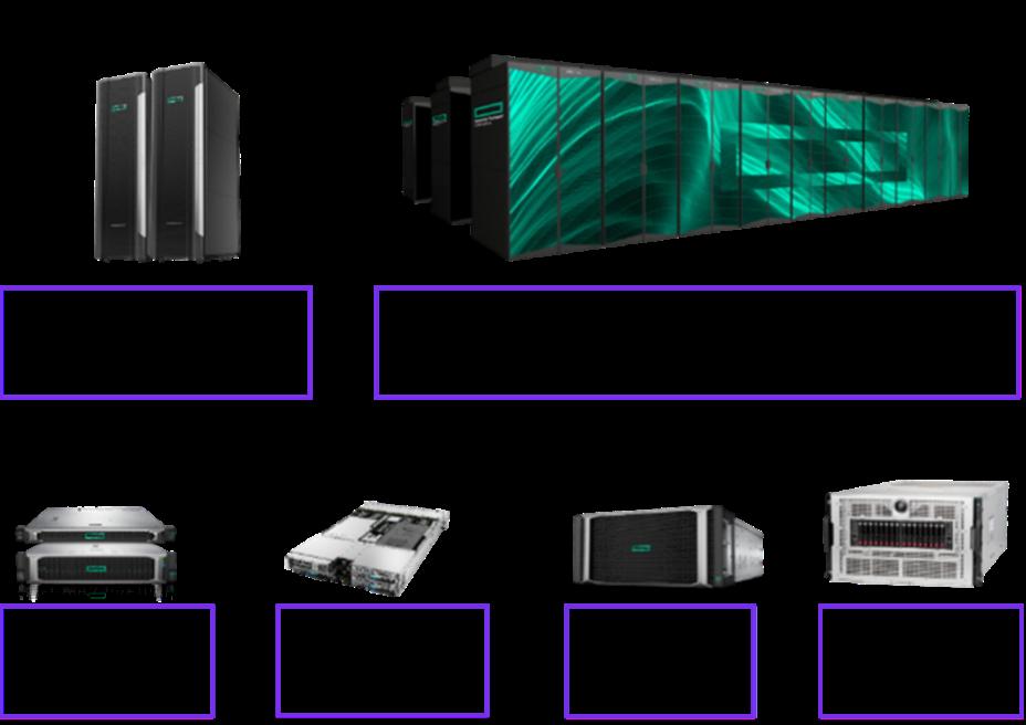 HPC Storage-HPE-2.png