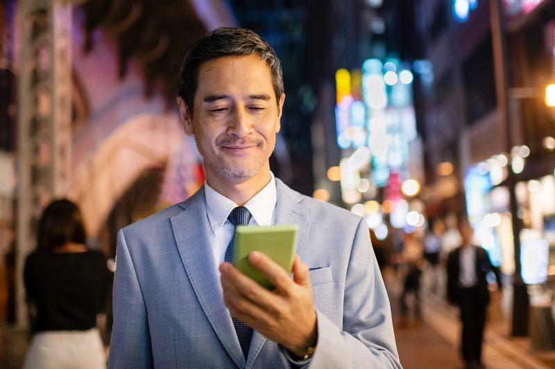 HPE Discover 2021 On Demand