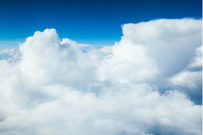 Cloud-computing_SQL-Server_Veeam_Splunk_HPE-GreenLake_blog_1976321519.png