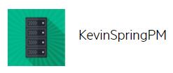 Kevin_Spring.PNG