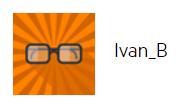 Ivan_B.PNG
