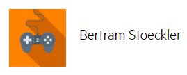 Bertram_S.PNG