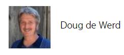 doug_de_werd.PNG