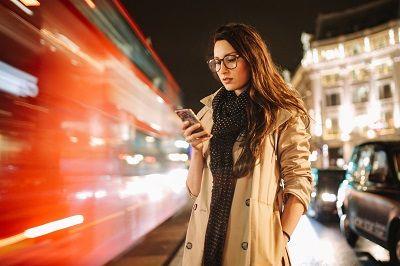 HPE mejora la experiencia digital de sus clientes