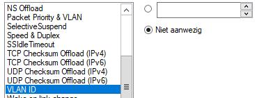 vlan_id_nic_properties.png