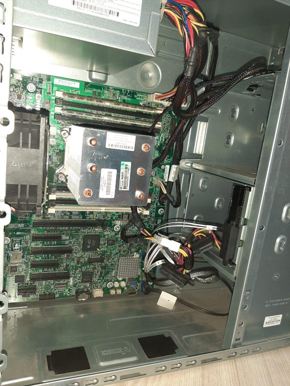 ML110 GEN9 B.jpeg