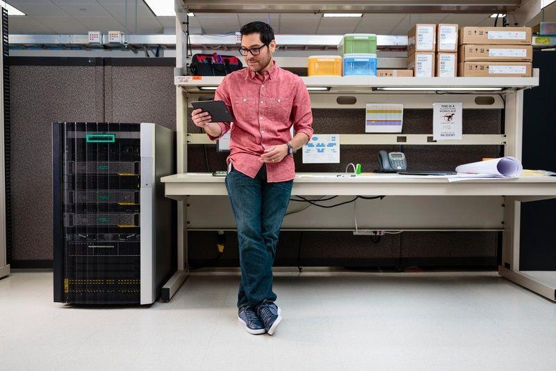 Windows Server 2019 Client-Zugriffslizenzen (CALs)