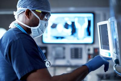 HPE-NVIDIA-AI-healthcare-blog.png