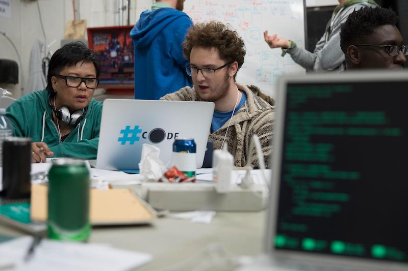 HPE-Cray Programming Environment-blog.png