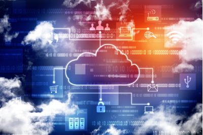Intent-based-provisioning_Data-Services-Cloud-Console_from_HPE_blog_shutterstock_720468898.png