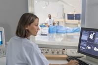 HPE-supercomputing-health-life sciences-blog.png