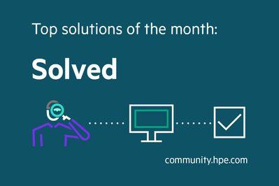 top_solutions2.jpg