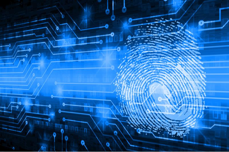 Security-HPE-Ezmeral-Virsec.png