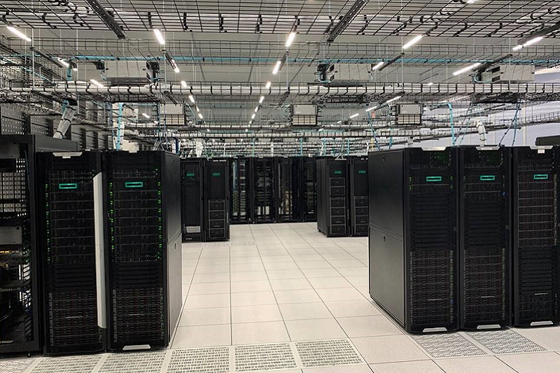 HPE-GreenLake-with-colocation-As-a-Service.png