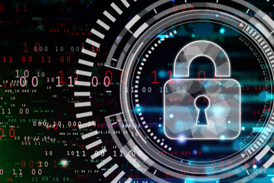 Fighting-ransomware_HPE-Alletra_HPE-InfoSIght_blog_shutterstock_1822441808.png