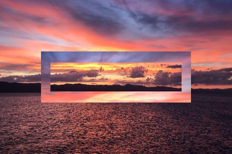 HPE_ELEMENT_20210714015-A_800_0_72_RGB.533.jpg