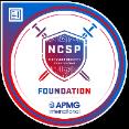 NCSP 1.png