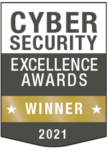 Cybersecurity excellence award.png