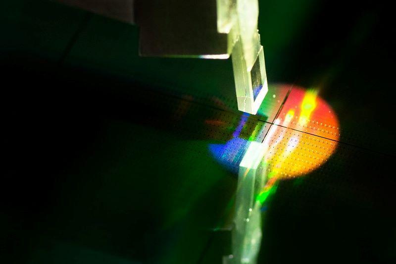 Silicon Photonicssized800.jpg