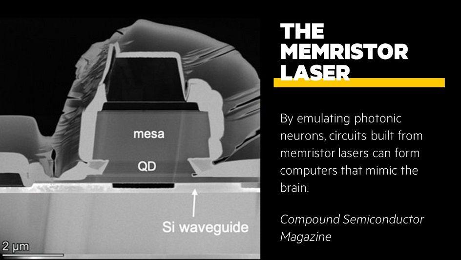 The Memristor Laser sized.jpg