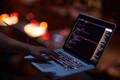 Intelligent-Data-Implementation.png