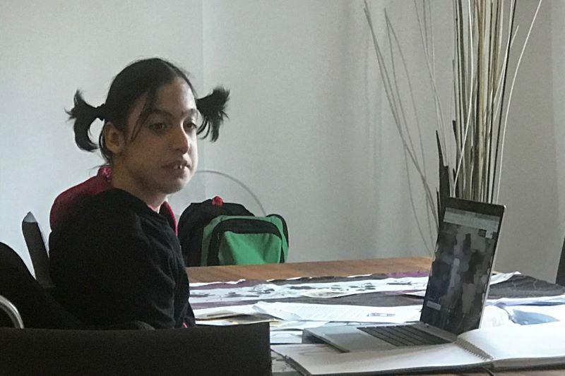 lorenzo daughter edited 533.jpg