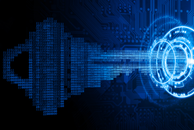 HPE-Ezmeral-RuneCast-Security.png