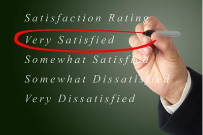 HPE-Telco-Customers-Very-Satisfied.png
