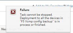 deploy_task1.JPG