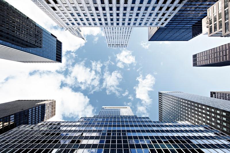 Superdome-Flex-Cloud-Services.png