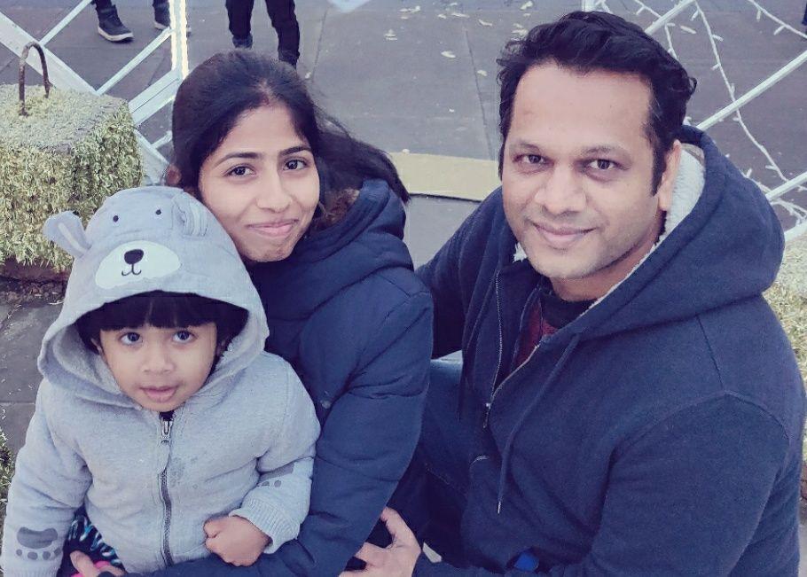Rima-Choudhury-Blog-Pic.jpg