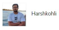 HarshKohli.PNG