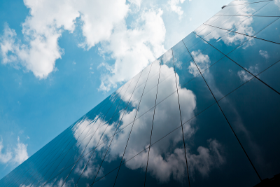 HPE-GreenLake-Cloud-Platform-Rebalancing-Workloads.png