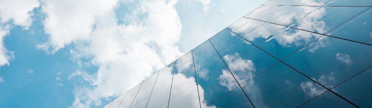 off-prem-hybrid-cloud-rebalance-d.png