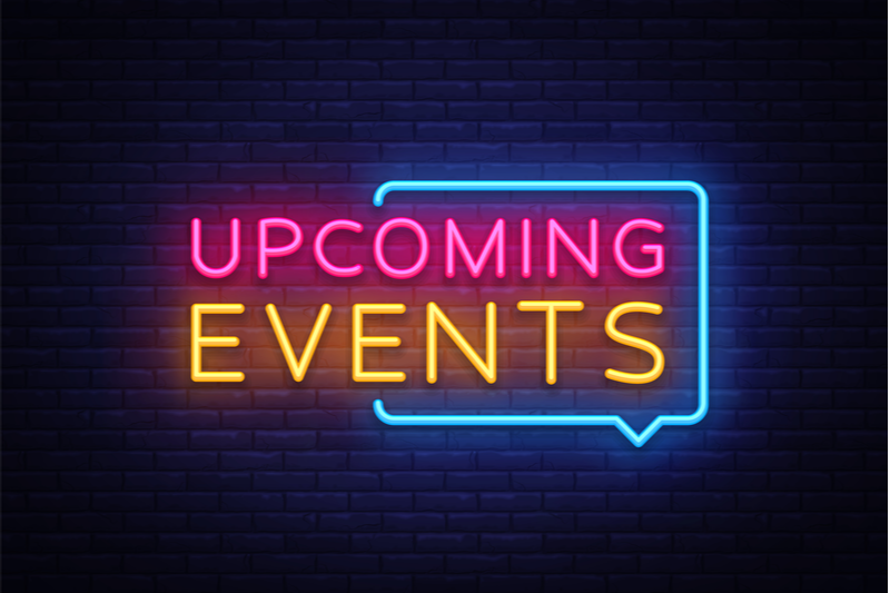 HPE-Telco-Fall-Events-2021.png
