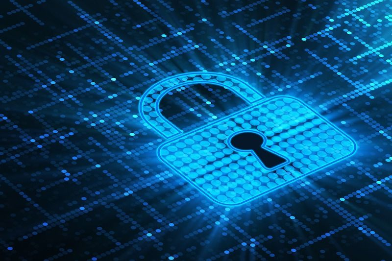 HPE-AI-security-blog.jpg