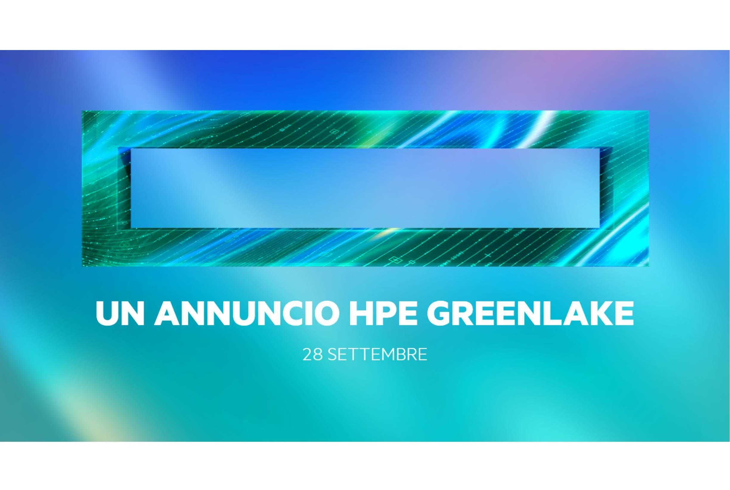 Annuncio HPE GreenLake.jpg