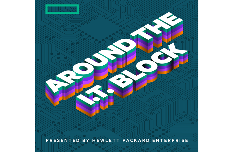 Around the IT Block podcast(1).png