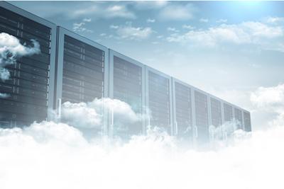 CTERA_HPE-Nimble-Storage_dHCI_edge_cloud_data-center_blog_shutterstock_450547264.png