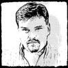HeadshotScribble1 - Copy.jpg
