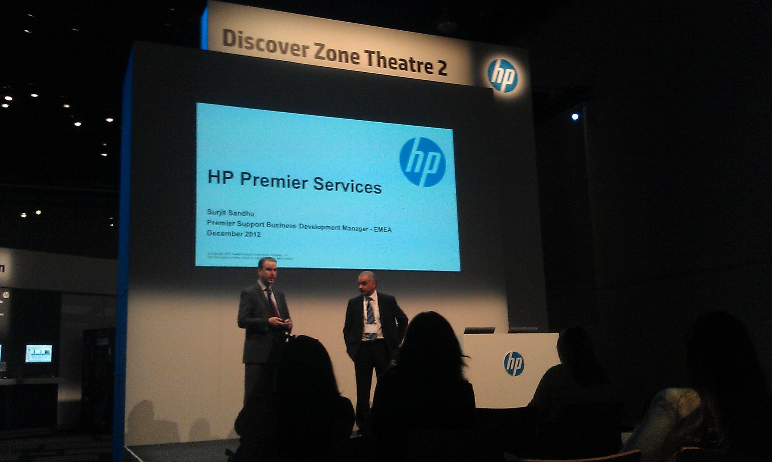 HP Discover Frankfurt.jpg