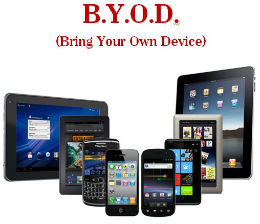 BYOD-Pic.png