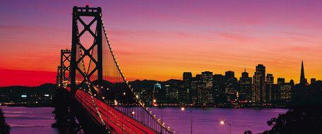 Golden Gate Bridge.jpg