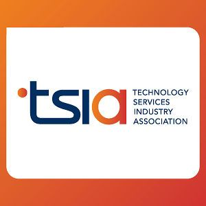 TSIA and HP Software Support.jpg