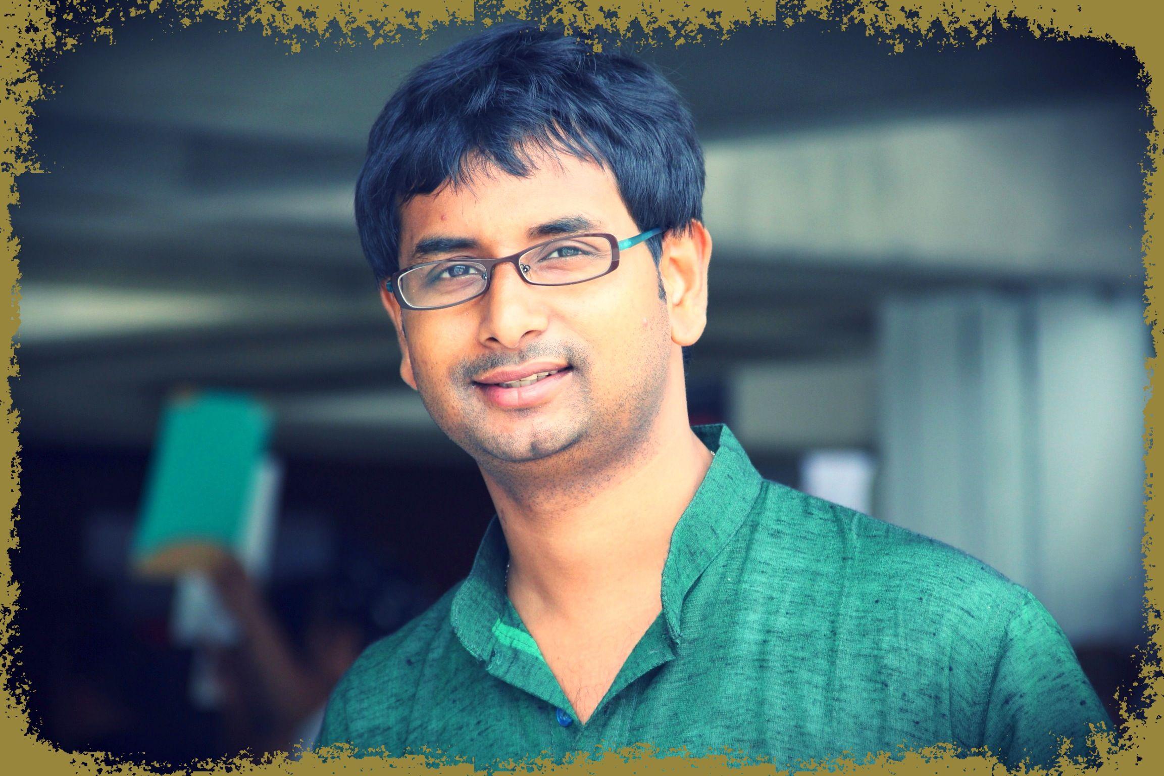 Amitabh's Profile Pic.JPG