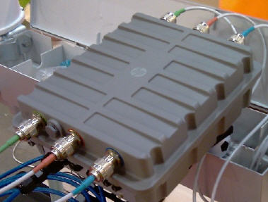 MSM466-R with coloured antennae connectors.jpg