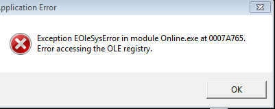 error_batchfile1.PNG