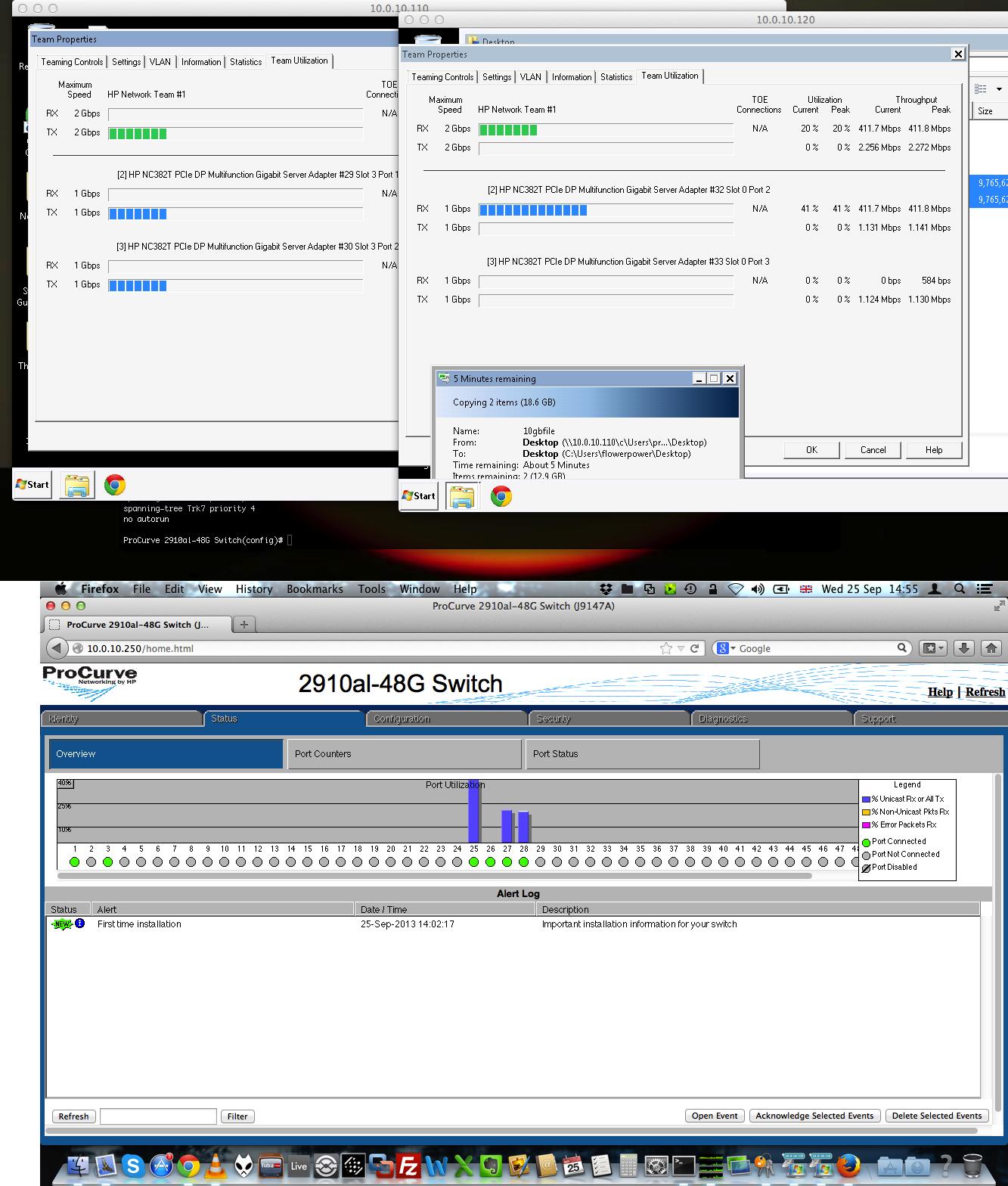 Screen Shot 2013-09-25 at 14.54.56.png