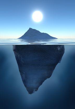 iceberg under water.jpg